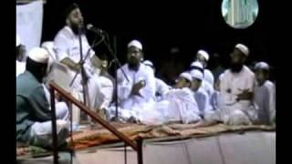 QARI AHMED ALI FALAHI SAHEB GAJALA FARM 25-06-2009