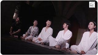 서울예술대학교 2019 유럽 젊은 연극제(Europea…