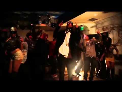 Krayzie Bone - Come with me (solo edit Video HQ)