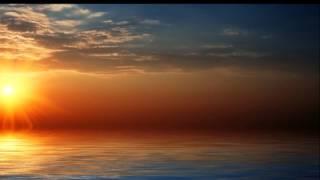 the Şems-Over Horizon.wmv