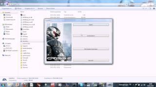 suche Crysis 2 CD Code !!!
