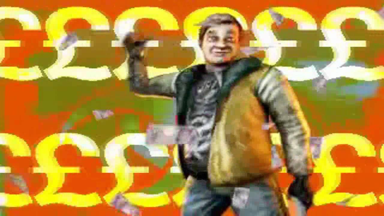 Killing Floor   Harry Lott Character DLC Advertisement