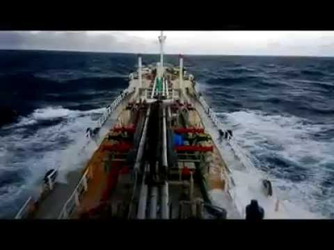 Life Of Sea || Reality Of Marine Engineering