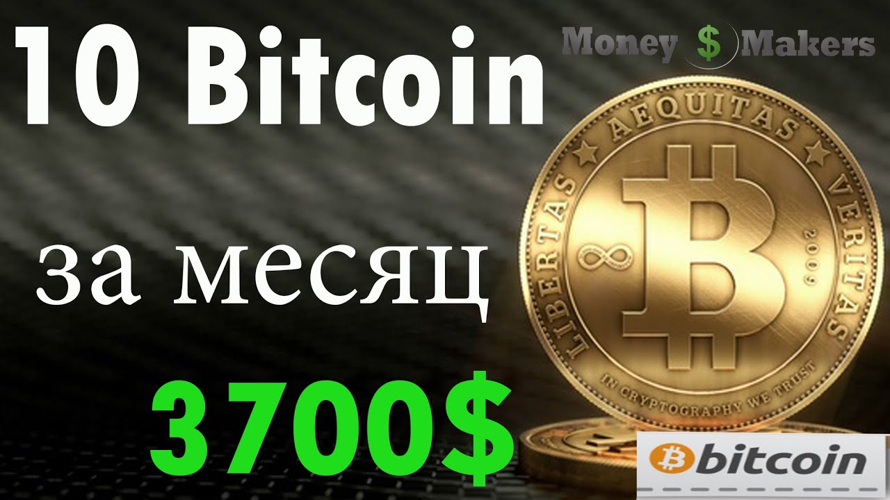 Bitcoin бонусы бесплатно-14