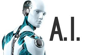 When will we get an AI OS?