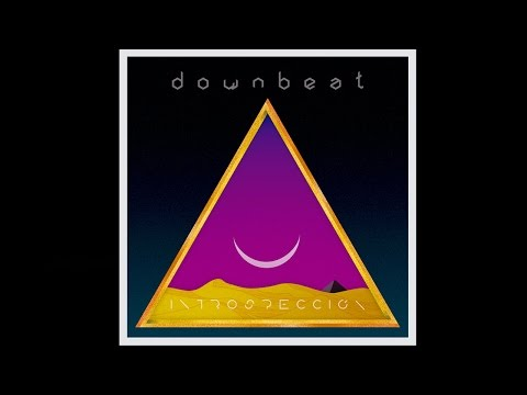 DownBeat - Introspección (2017) [Full Album]