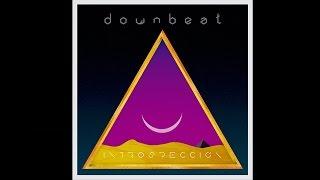 DownBeat - Introspección (2017) [Full Album]