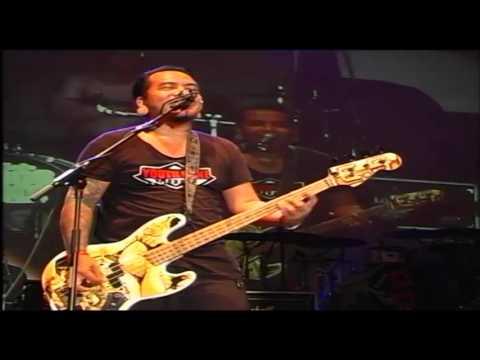 ENDANK SOEKAMTI - MARS SOEKAMTI (LIVE)