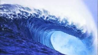 Last Surf Rider Song