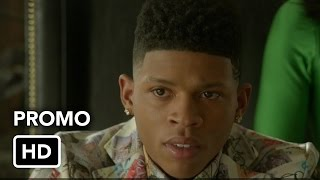 "Empire Season 2 Episode 11 ""Death Will Have His Day"" Promo (HD)"