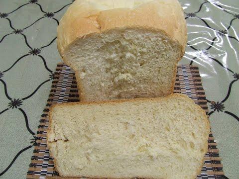 ЛУКОВЫЙ хлеб в хлебопечке  LG Пшеничный хлеб с луком очень ароматный