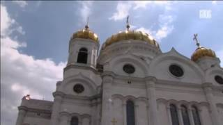 Николай Басков ПРЯМОЙ ЭФИР МОЩИ НИКОЛАЯ ЧУДОТВОРЦА