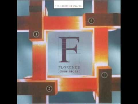 Florence - Analogue Expression