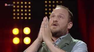 Philipp Simon:Gebet für Apple I- Phone freaks