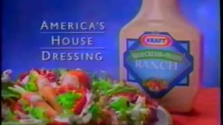 CBS commercial breaks (June 8, 1993) thumbnail