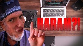 Ist Beats bauen Haram? - GuteFacepalm.net #8