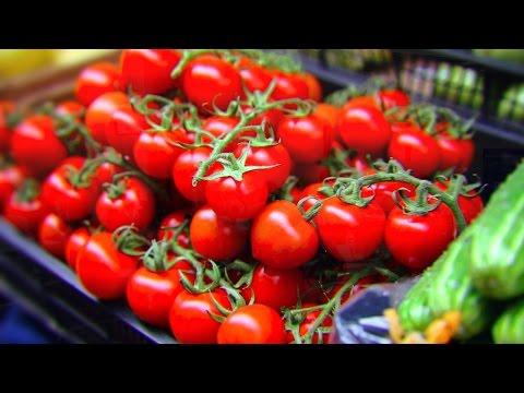 Update Moldova: Simplificarea procedurilor de import-export