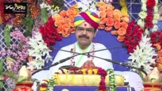 Nazariya Mat Maare Shyam by Shradhey Acharya Shri Gaurav Krishna Goswamiji
