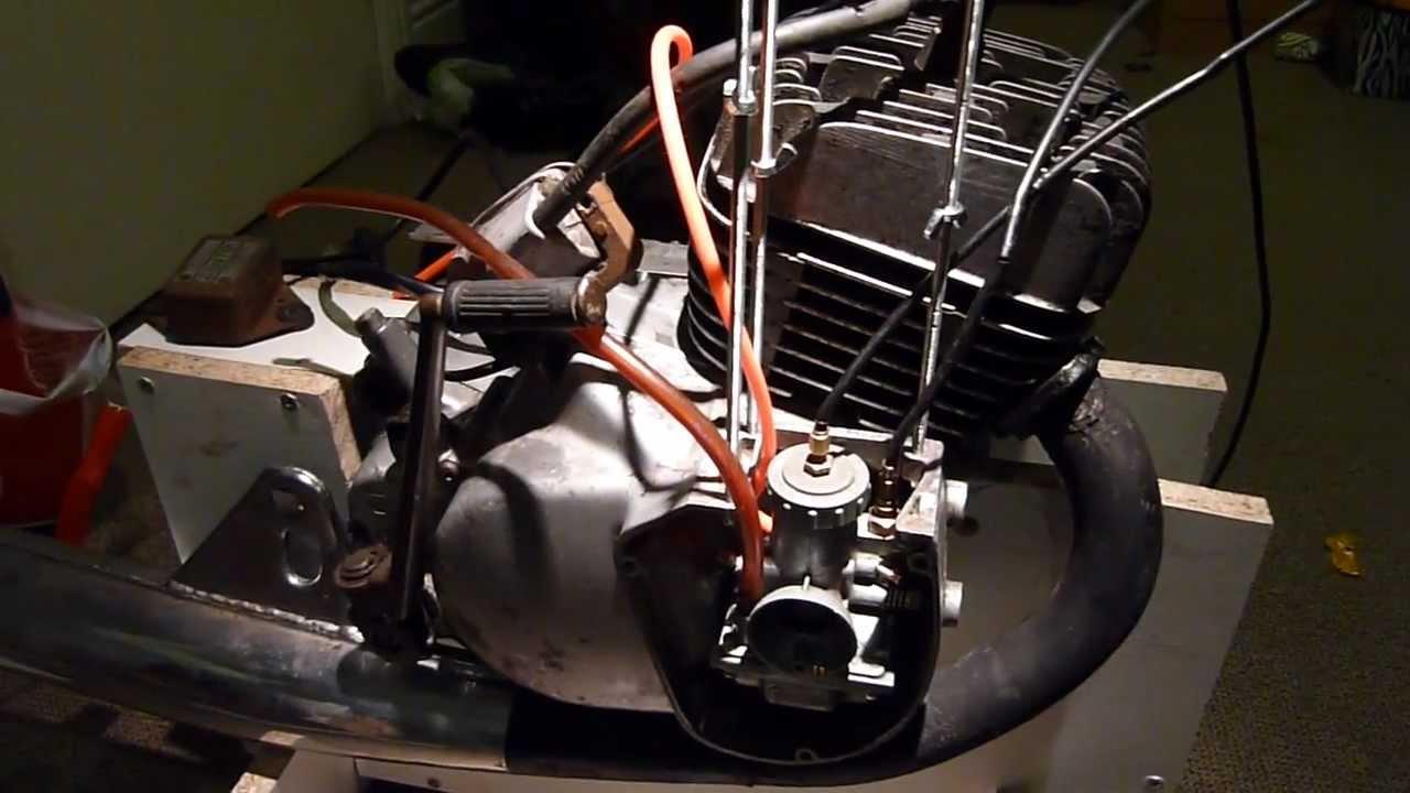 medium resolution of suzuki motorcycle engine diagram suzuki outboard engine polaris 500 ho wiring diagram polaris predator 500