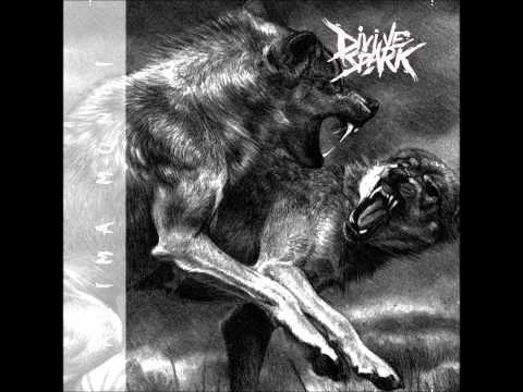 Divine Spark - Call Of The Wild