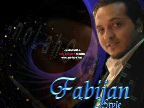 Fabijan 2009 - Ma Mukma Korkoro!Beybe! _-_-ErSan-ChaLon-_-_
