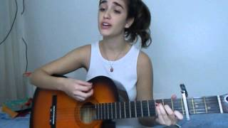 vuclip Save me - Queen - (cover) Jazmin