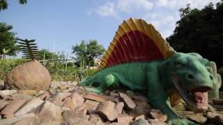 Science Park Jaipur . 9261111611