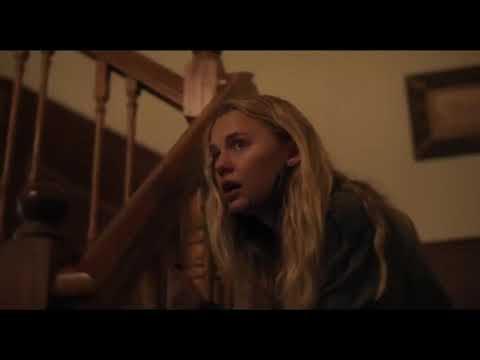 NEW !! Fear of Rain (2021) TRAILER FAN MADE | Katherine Heigl