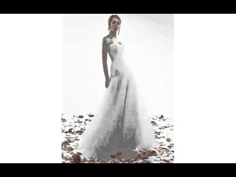 Бузова уничтожила свое свадебное платье  (18.04.2017)