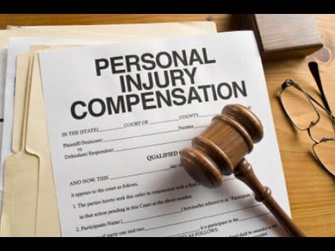 Virginia Asbestos Attorney | Mesothelioma Personal Injury Law Firm