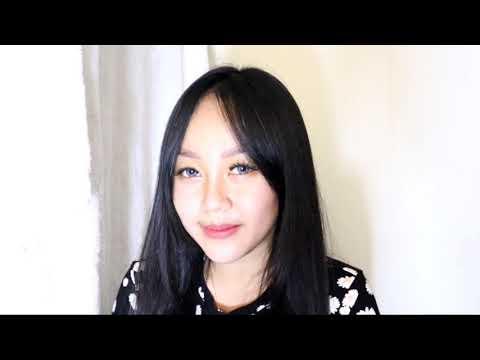 Cover Mundur Alon-alon Versi Bunga Ehan