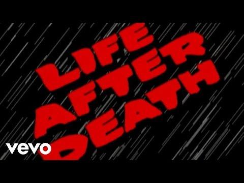 KJ-52 - Life After Death