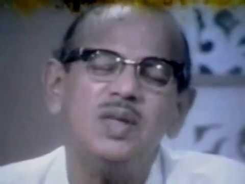 Jibone Jadi Deep Jwalate Nahi paro Satinath Mukherjee Live