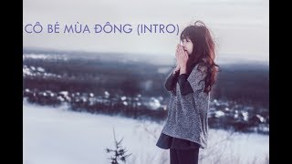 [Guitar] Cô Bé Mùa Đông (Intro)
