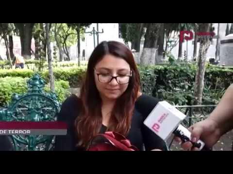 #PueblaNoticias - México entre los países que menos libros leen
