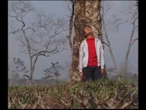 Kale Nai Ale Gori.film-Mor Hariyali Bagan.singer-Mariush Kuldeep.Lyrics-Lalit Khosla & Mariush.