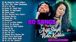 Download Tamil new movie 8d song mp3 free and mp4