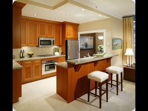 Desain Dapur Minimalis Simpel Bisa Dijadikan Pilihan