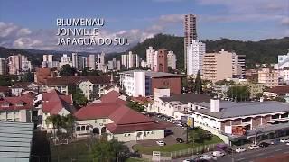 Sinal analógico será desligado em 2018 em cinco municípios da Grande Florianópolis