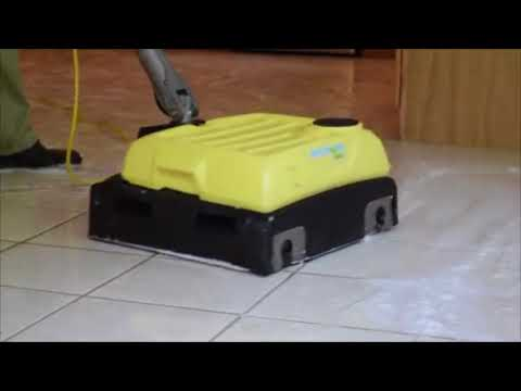 Tile & Grout Cleaning Service Kalamazoo, MI