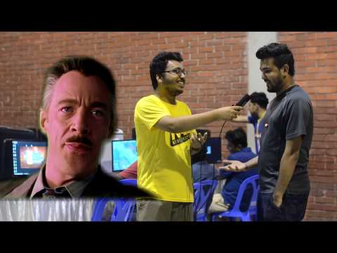 Trolling with Bangladeshi Gamers Part 3 (Biggest ever) - Tweech