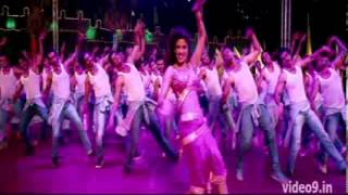 Pinky - [HQ] [Webmusic.IN].mp4