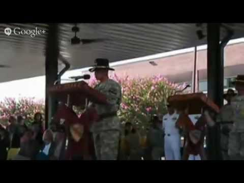 COLONEL VIET XUAN LUONG  Promotion to BRIGADIER GENERAL