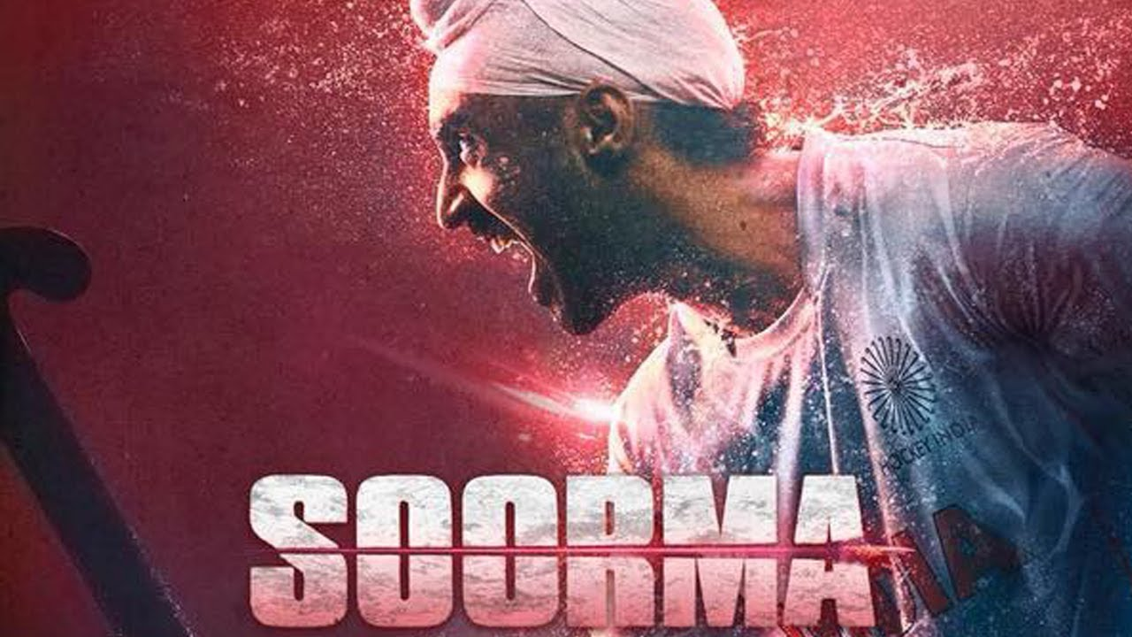 soorma mp4 hd movie download