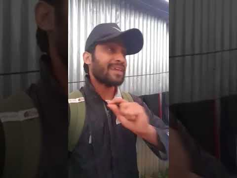 Waqar Zaka,   BITCOIN, HELPING HUMANITY,  Just see how your donation,