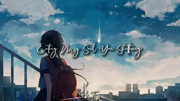 English lyrics status| English song lyrics videos | Sad Song lyrics Whatsapp status | lyrics videos