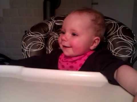 Baby Furzt Viel