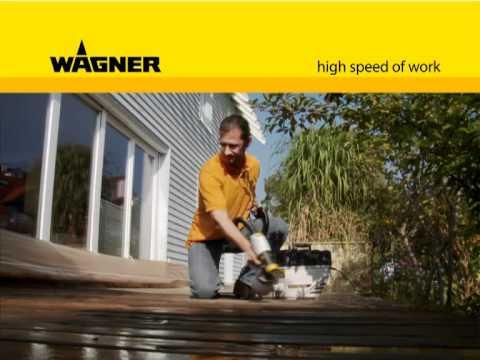 Wagner Wagner W 867 E Hauptfilm GB H264 640x480 10080