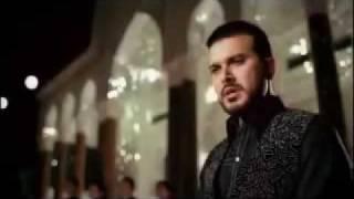 Ali Haider Hamd (Mein Tere Samne)