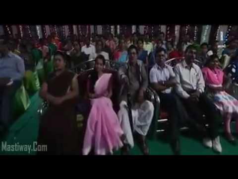Toll free maharashtra(75)